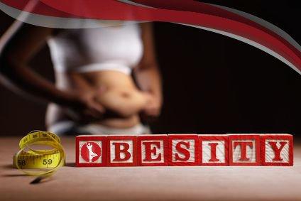 Benefits Obesity Procedures Abroad