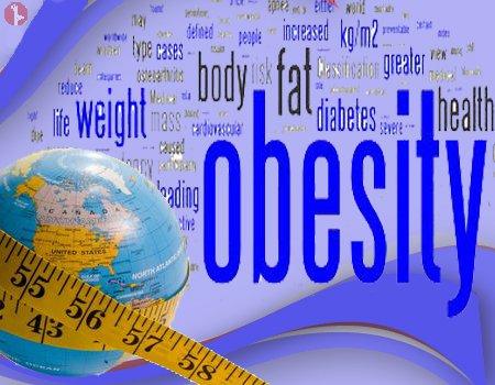Obesity Medical Tourism