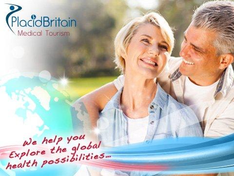 Britain Medical Tourism Explore global health possibilities