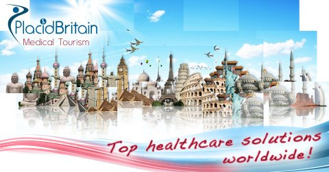 Top Health Travel Destinations Britain Medical Tourism