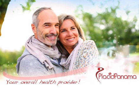 Panama Medical Travel - Your overall health provider!