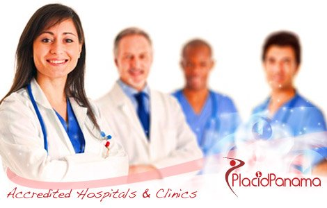 Panama Medical Travel Accredited Hospitals & Clinics