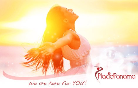 Panama Medical Travel - We are here for you!