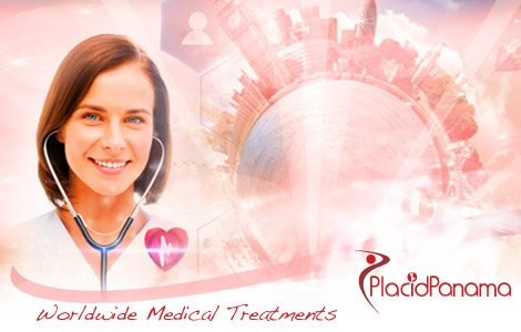 Panama Medical Travel Worldwide Medical Treatments