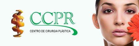 CCPR - Center of Plastic Surgery & Rehabilitation