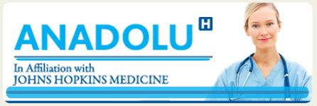 Anadolu CancerTreatment