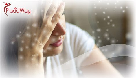What is Depression? - Symptoms & Treatments -  PlacidWay