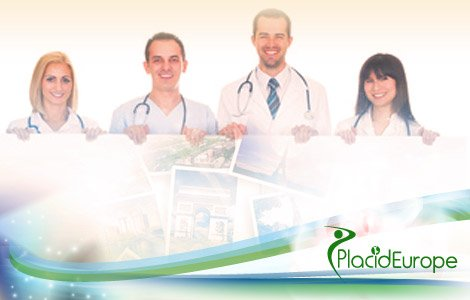 Accredited Doctors & Clinics - Europe Medical Travel