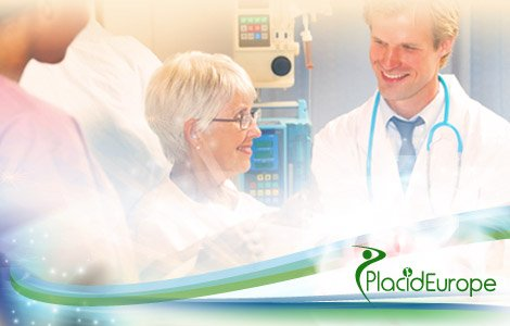 Europe Medical Travel - Worldwide Affordable Medical Solutions