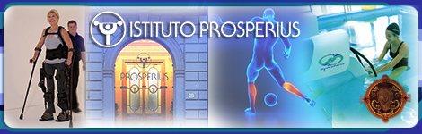 Prosperius Institute Italy Florence Rehabilitation Center