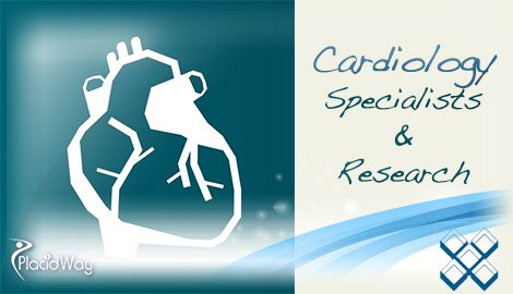 Cardiology Specialists and Research in Italy