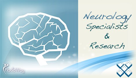Neurology Specialists and Research in Italy