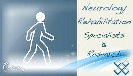 Neurology Rehabilitation Specialists in Italy