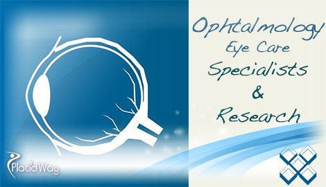 Lasik Specialists Ophtalmology Experts Italy