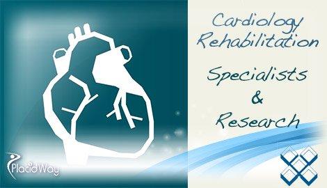 Cardiologic Rehabilitation Experts Italy