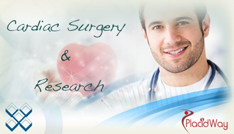 Top Cardiac Surgeons in Italy