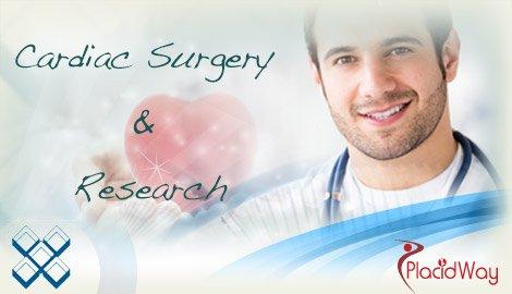 Top Cardiac Surgeons in Italy