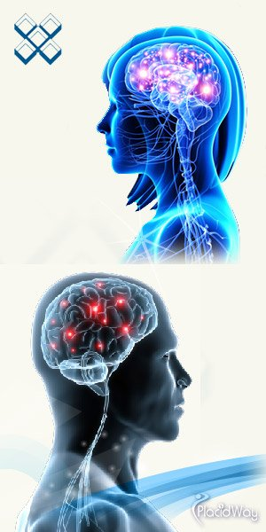 Neurology Research and Treatments in Italy