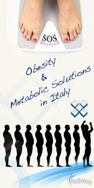 Obesity Solutions and Research Italy