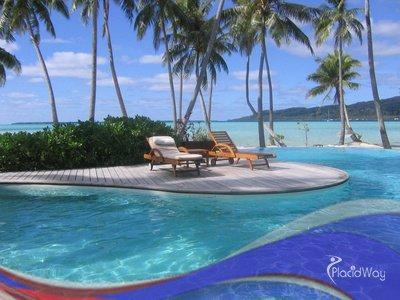 Bermuda Medical Tourism Destination