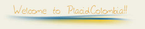 PlacidColombia Medical Travel