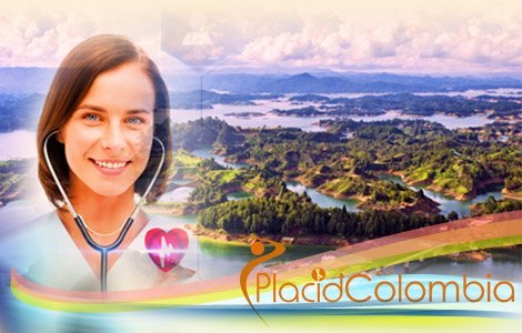 Colombia Medical Tourism Options