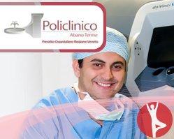 Dr. Angelo Porreca - Abano Terme General in Padua, Italy