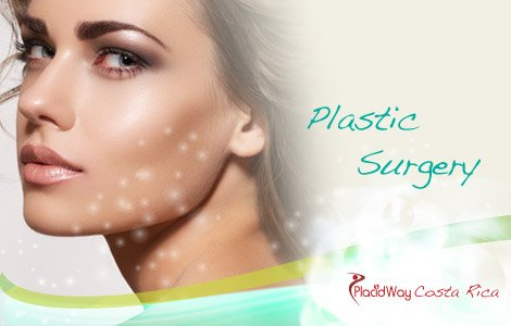 Costa Rica Medical Tourism - Plastic Surgery