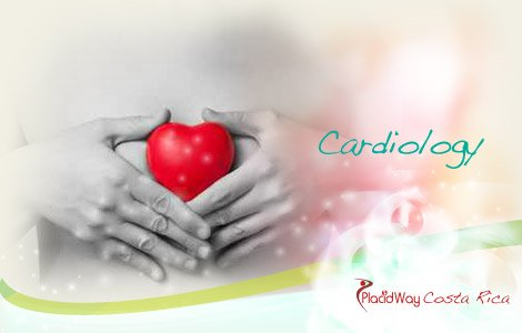 Costa Rica Medical Tourism - Cardiology