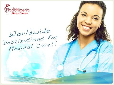 Nigeria Medical Tourism