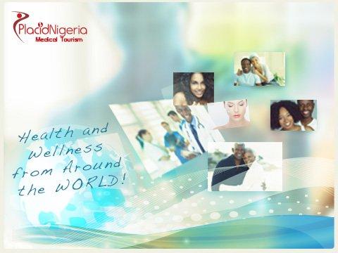 Nigeria Medical Tourism Medical Tourism