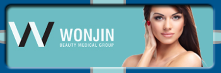 Wonjin Beauty Medical Group, Seoul, South Korea