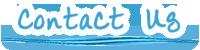 Medical Tourism - Czech Republic - Contact Us