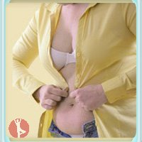 Tummy Tuck Surgery in Cancun Mexico Perfection Clinic
