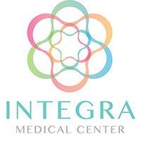 Integra Stem Cell Medical Center Nuevo Progreso