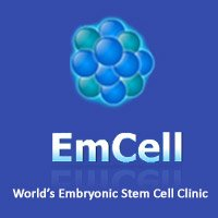 EmCell Embryonic Stem Cells Therapies Kiev Ukraine