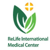 ReLife Medical Center for Alternative Therapies China