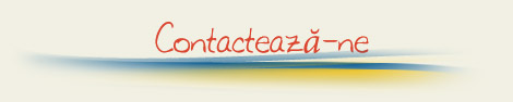 Contact Placid Romania Turism Medical pentru romani - Tratamente in strainatate
