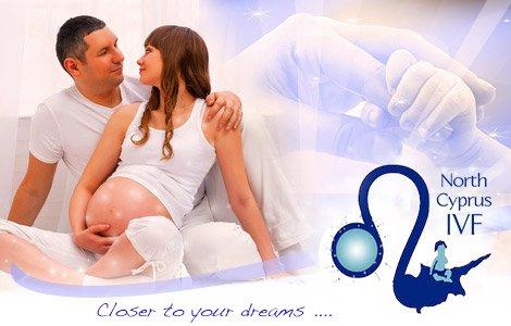 North Cypruss IVF Top Fertility Center Nicosia
