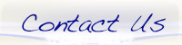 Contact North Cyprus IVF Fertility Clinic in Nicosia