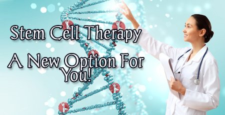 Top Options Stem Cell Therapy South Korea