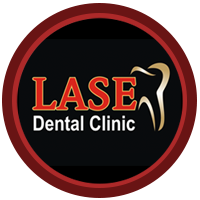 Laser Dental Clinic | Best Dentist in Mumbai, India