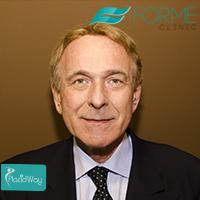 Petr Jan Va?ek- Senior Consultant, Chief of Forme Clinic