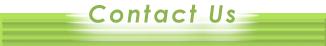 Kliniken Allianz Urology Hospital - Contact Us