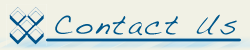 Contact Istituto Auxologico Italiano