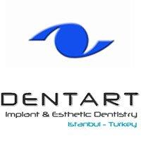 Dentart Turkey Implantology Clinic Istanbul