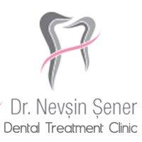 Nevsin Sener Dental Implant Clinic Izmir Turkey