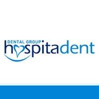Hospitadent Dental Implants Clinic Turkey
