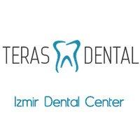 Izmir Dental Center Turkey