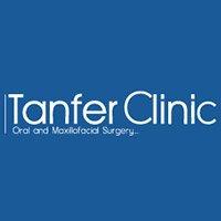Tanfer Dental Clinic Turkey
